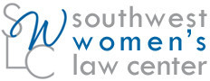 Southwest Women's Law Center