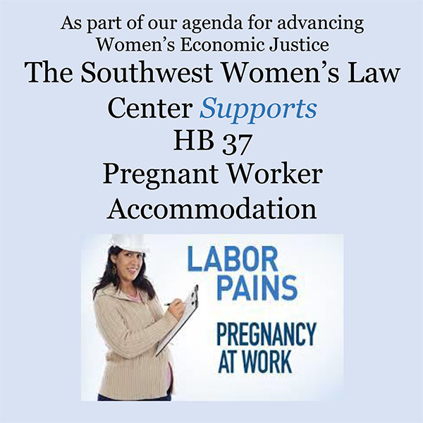 Support HB 37