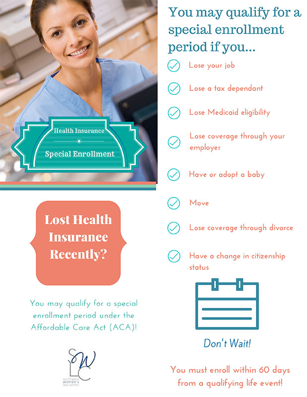 Special-Enrollment-Period-April-23,-2015-1