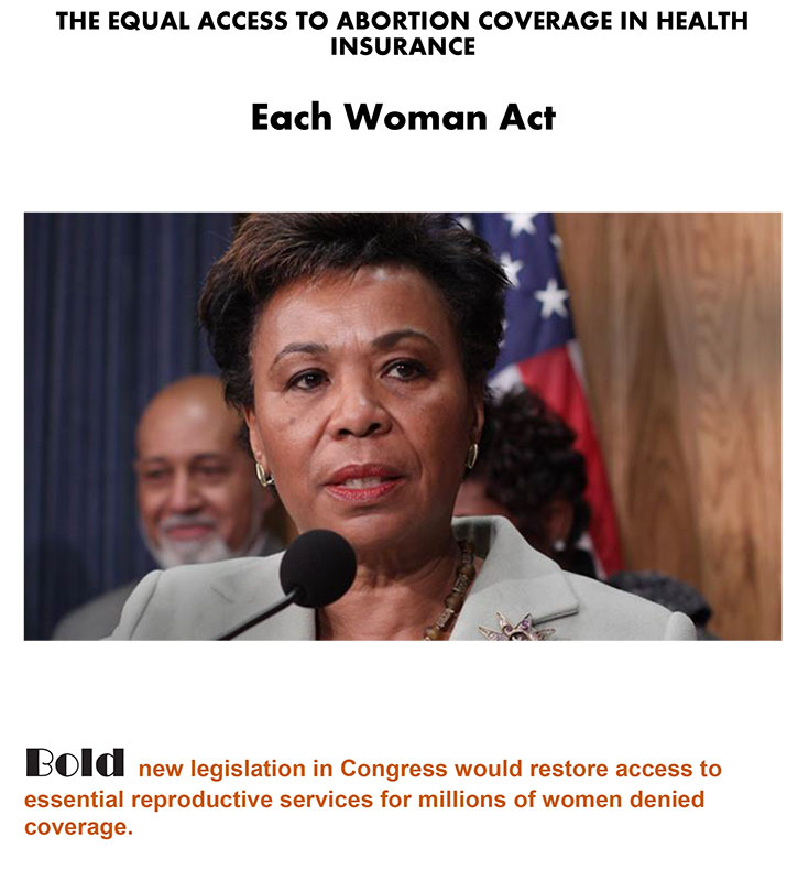 Each-Woman-Act-Cover-Page