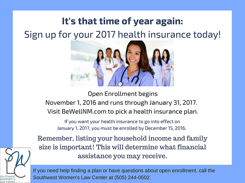 it%27s-that-timesign-up-for-your-2017-health-insurance-today-1